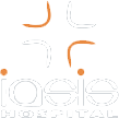 iasishospital