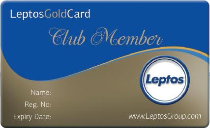 leptos-gold-card